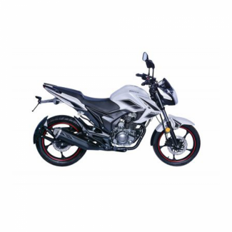 خرید موتور سیکلت دلتا سیآرتی ۱۶۰