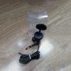 USBموتورسیکلت جهت شارژموبایل