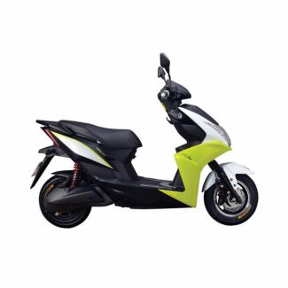 موتورسیکلت برقی ۱۵۰۰ وات کویر