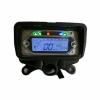 کیلومتر دیجیتالی فول 200-150-125